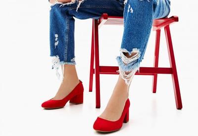 "Модная обувь 2017 <span class=""color_red"">- ФОТО</span>"