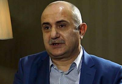 Самвел Бабаян останется в тюрьме