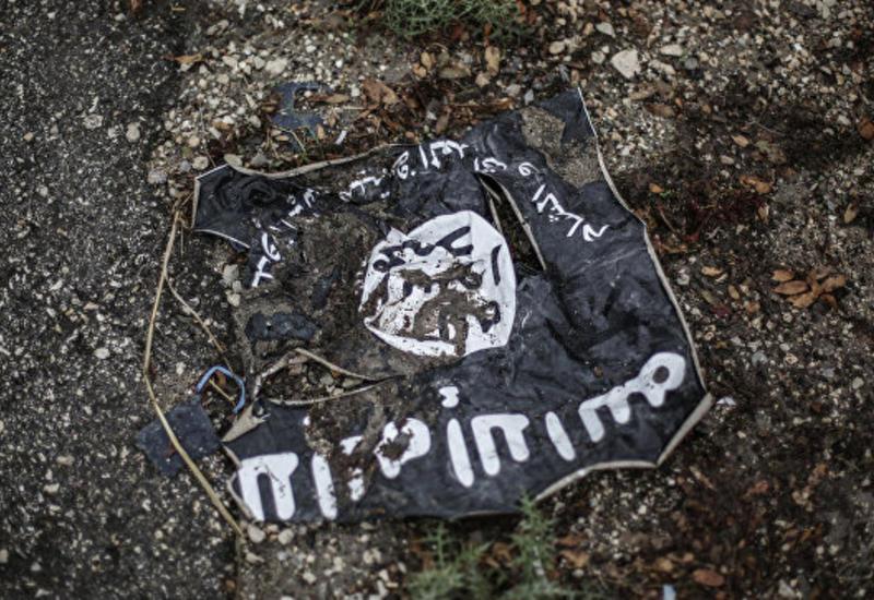 """США обещают использовать все методы для уничтожения """"ИГ"""""""