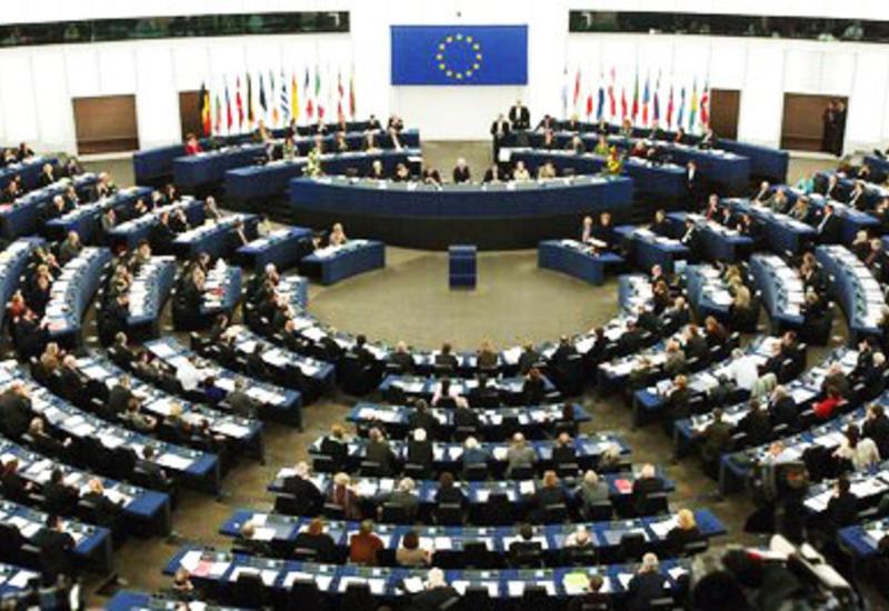 Европарламент осудил участие депутатов в наблюдении за фальшивыми выборами в Нагорном Карабахе