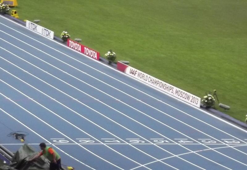Азербайджан выиграл три золота в Дубае