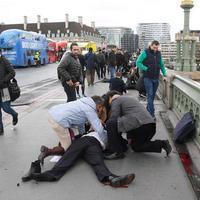 """Теракт в Лондоне: стали известны новые подробности <span class=""""color_red"""">- ОБНОВЛЕНО - ФОТО  - ВИДЕО</span>"""