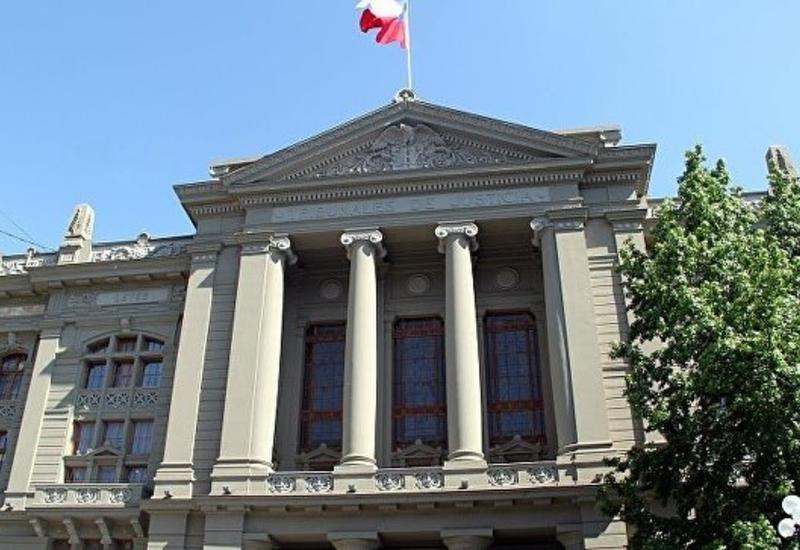 В Чили к заключению приговорили экс-сотрудников разведки Пиночета