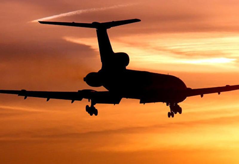 Италия не станет вводить запрет на электронику в самолетах