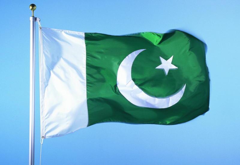 В Баку отметили Национальный день Пакистана
