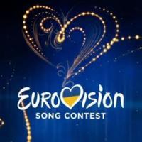 На Евровидение в Киев могут не пустить участницу из Армении