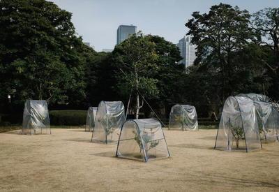 """Сто лет одиночества в Токио: взгляд одного фотографа <span class=""""color_red"""">- ФОТО</span>"""