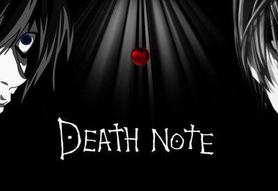 Netflix экранизирует «Тетрадь смерти». Из-за чего такой ажиотаж и как дожить до премьеры?