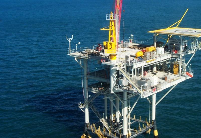 У берегов Мексики Eni обнаружила значительные запасы нефти