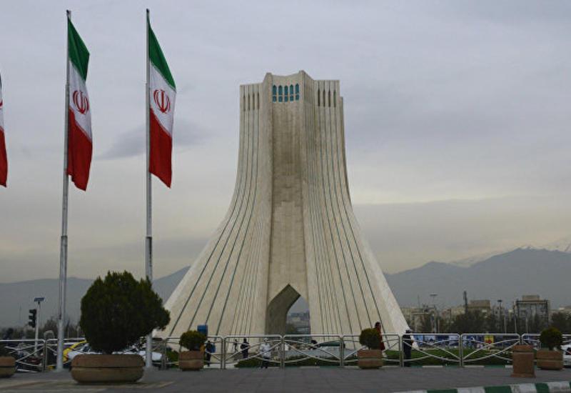 Американские сенаторы представили законопроект о санкциях против Ирана