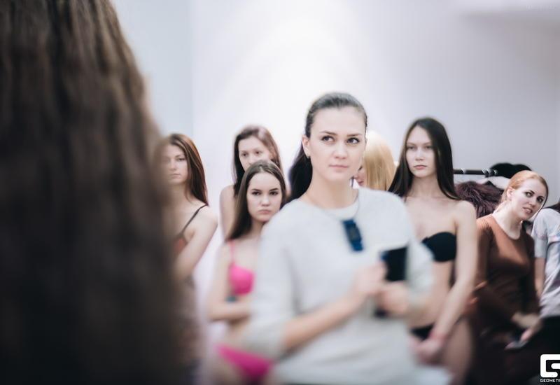 Кавказские республики не будут участвовать в конкурсе «Мисс Россия»