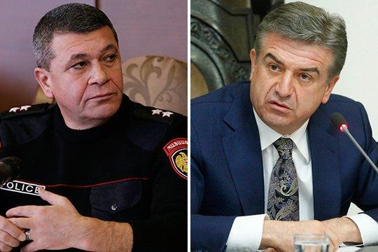 Запредвыборной кампанией 86,9% жителей Армении смотрят потелевизору