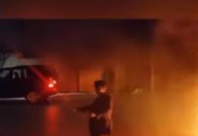 """Зажигательный танец пожилого азербайджанца взорвал соцсети <span class=""""color_red"""">- ВИДЕО</span>"""