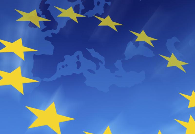 ЕС отмечает свой юбилей