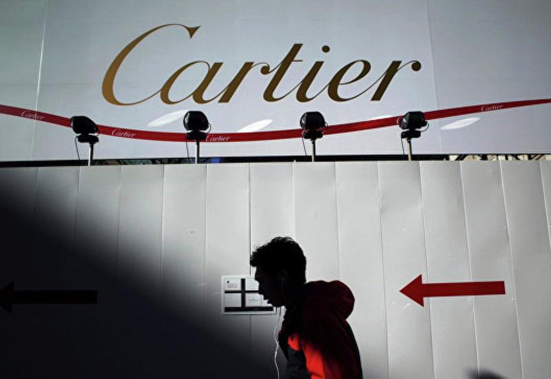 """В Монако ограбили ювелирный магазин Cartier <span class=""""color_red"""">- ФОТО</span>"""