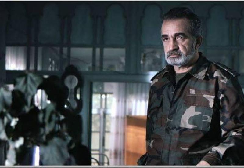 """Новый фильм с участием знаменитых азербайджанских актеров <span class=""""color_red"""">- ФОТО - ВИДЕО</span>"""