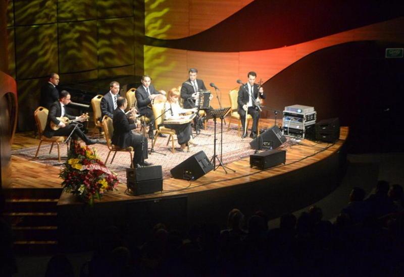 """В Международном центре мугама состоялся праздничный концерт <span class=""""color_red"""">- ФОТО</span>"""