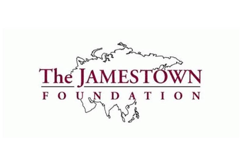 Фонд Джеймстауна: Карабахский конфликт мешает участию Армении в глобальных проектах