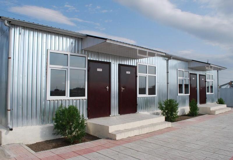 В Азербайджане появятся новые школы