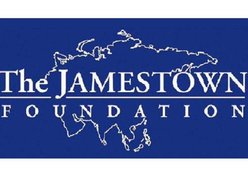 Фонд Джеймстауна: Заключая соглашение с ЕС, Саргсян хочет успокоить народный гнев