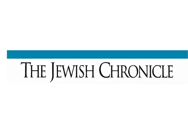 The Jewish Chronicle: Азербайджан - модель мирного сосуществования