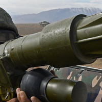 "Армянские СМИ: На Саргсяна нацелена еще одна ""Игла"" <span class=""color_red"">- ПОДРОБНОСТИ </span>"