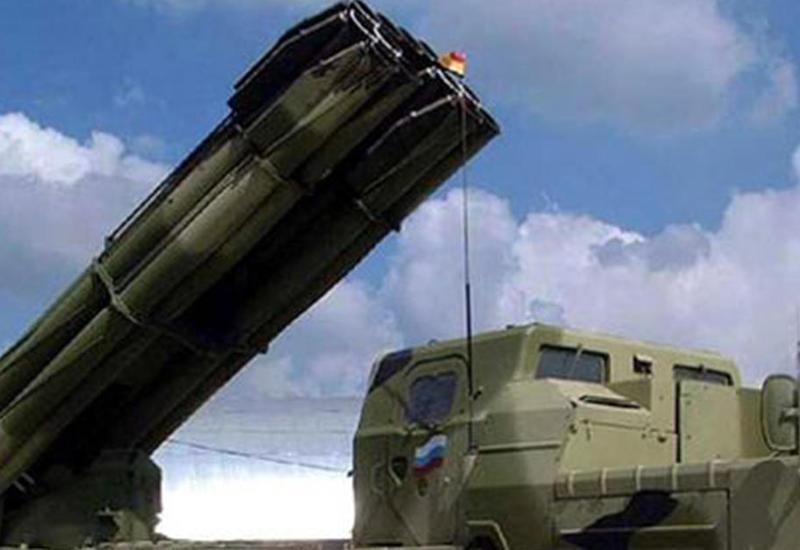 """Сержик и """"Искандеры"""". Армянский президент собрался уничтожить свою страну"""