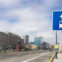 """Bakıda avtobuslarla bağlı yenilik <span class=""""color_red"""">- FOTO</span>"""