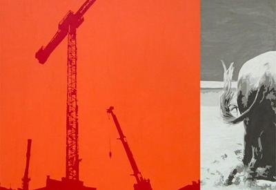 """""""Картинная галерея"""" Day.Az: Работы иллюстратора Федерико Дюре <span class=""""color_red"""">- ФОТО</span>"""