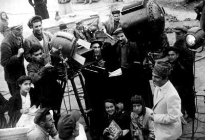 "В Баку почтят память кинооператора Алисаттара Атакишиева <span class=""color_red"">- ФОТО</span>"