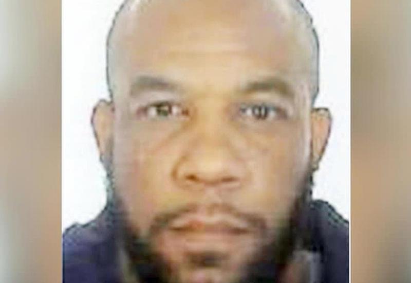 """Исполнитель лондонского теракта 7 лет ходил под колпаком спецслужб <span class=""""color_red"""">- ВИДЕО</span>"""