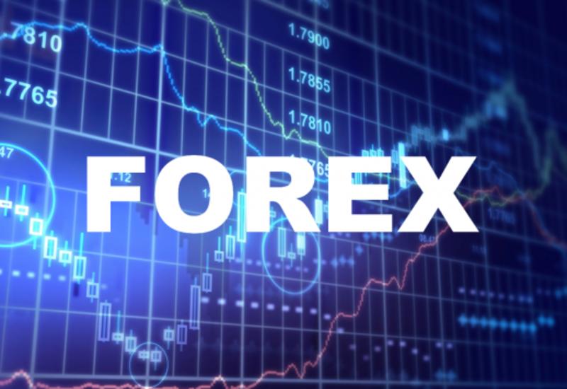 В Азербайджане изменят правила торговли Форекс