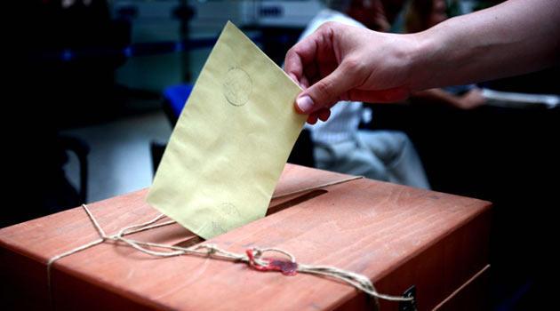 Картинки по запросу В Турции начался референдум по поправкам в конституцию