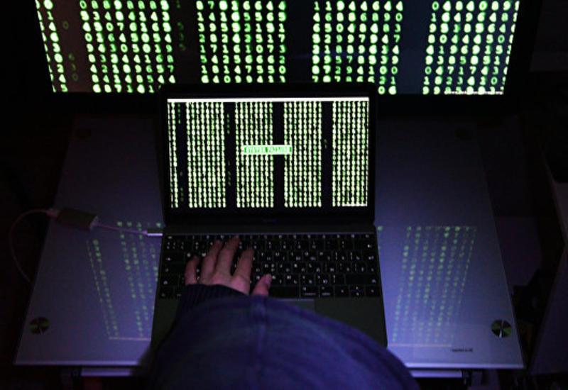 Хакеры пытались взломать сеть немецкого бундестага