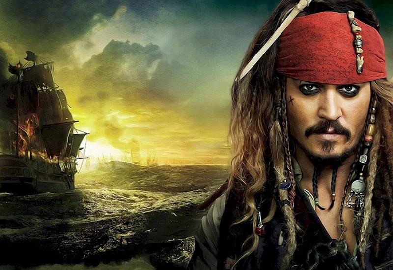 """В Сети появился последний трейлер к очередной части """"Пиратов Карибского моря"""" <span class=""""color_red"""">- ВИДЕО</span>"""