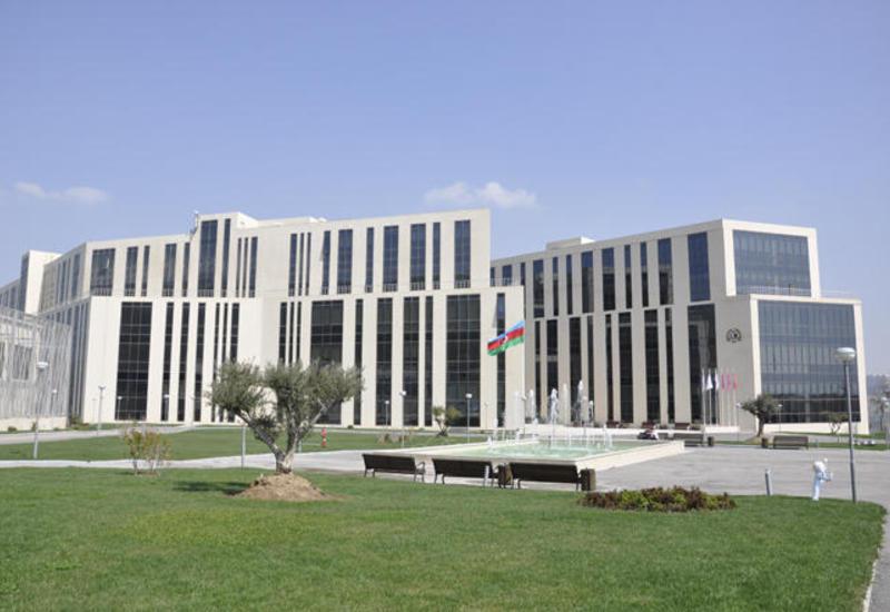 Филиал МГУ имени М.В.Ломоносова в Баку проведет День открытых дверей