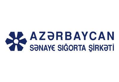 Сменилось руководство азербайджанской страховой компании