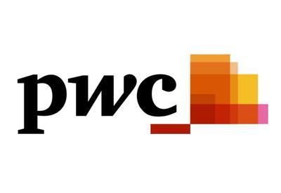 PwC: Экономика Азербайджана стабилизируется
