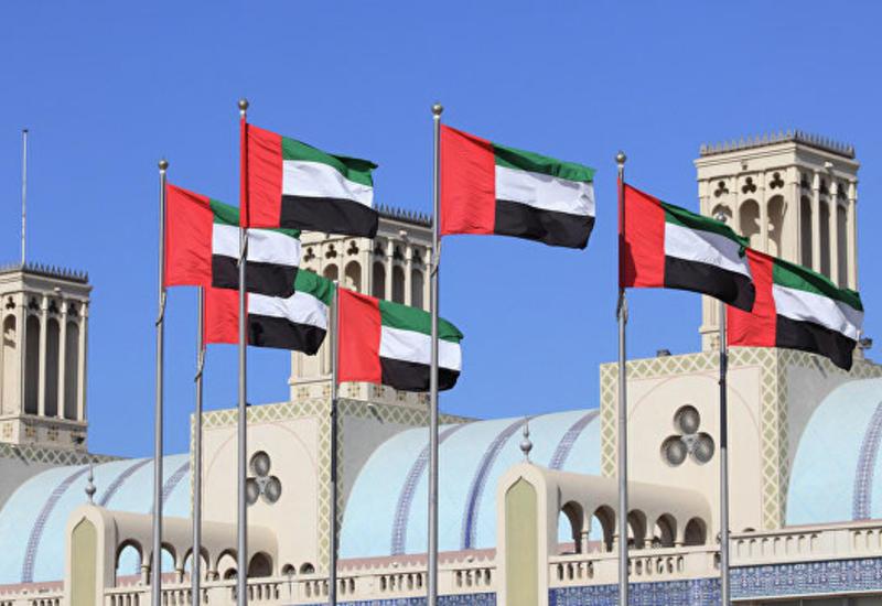 Гражданин ОАЭ получил 10 лет тюрьмы за оскорбление страны в интернете