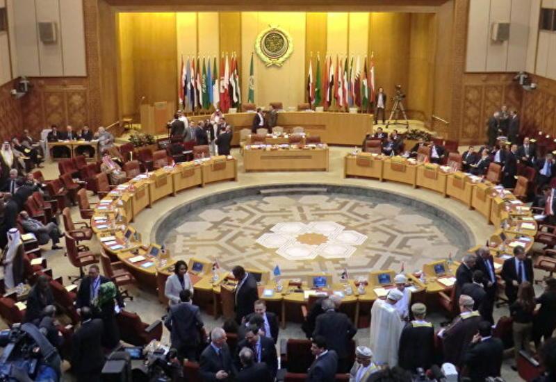 На саммите ЛАГ призвали к прекращению конфликтов в регионе