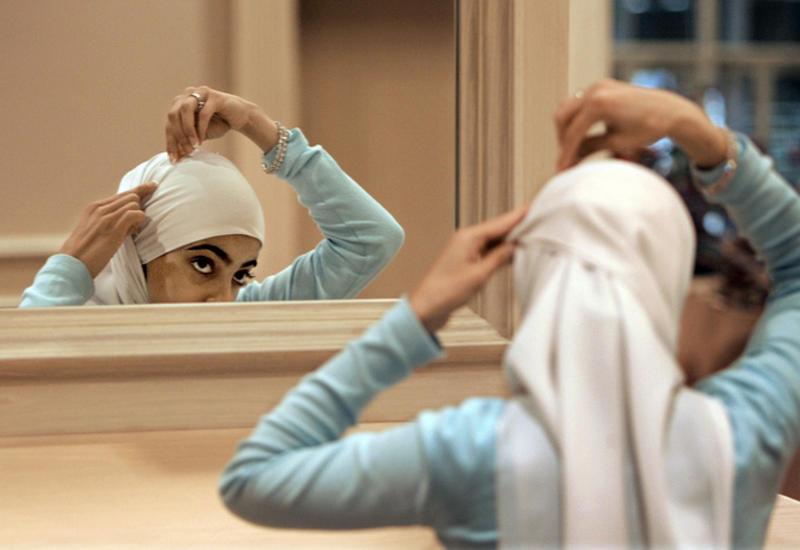 Суд отказал учителям мордовской школы в ношении хиджабов