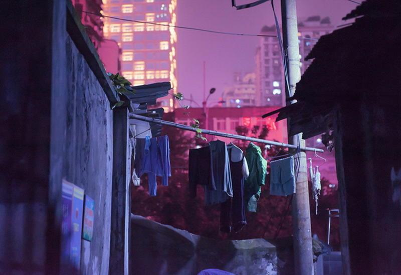 """Серия фотографий Мерлина Мугота """"Ночь в городе"""" <span class=""""color_red"""">- ФОТО</span>"""