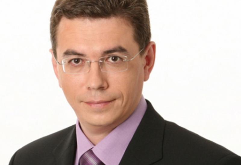 Генпрокуратура Украины о расследовании преступлений против азербайджанцев в стране
