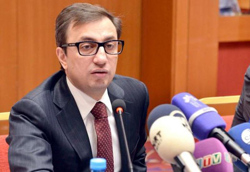 Azərbaycanda müflis olan bankların taleyinə aydınlıq gətirildi