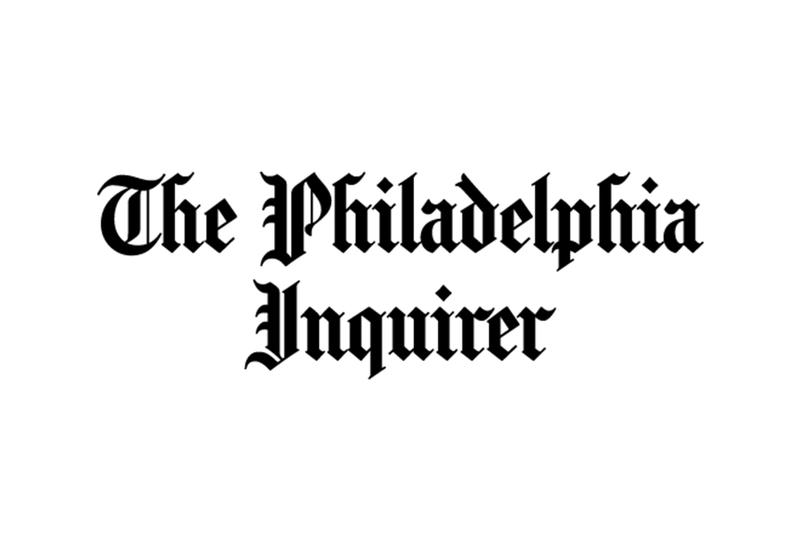 The Philadelphia Inquirer: Азербайджан может быть примером для США