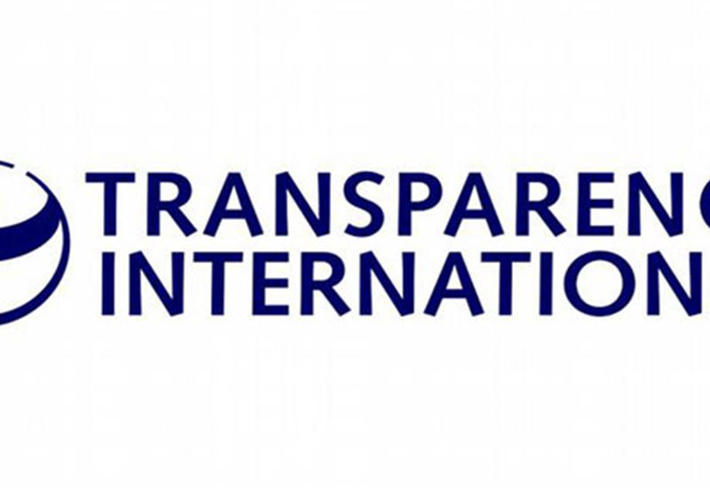 «Transparency International» ужаснулась уровню предвыборного подкупа в Армении