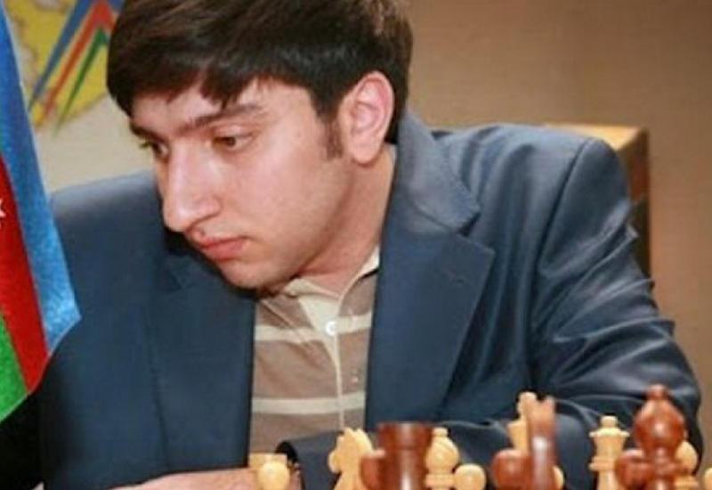 В мемориале Вугара Гашимова сразятся девять гроссмейстеров