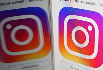 Эксперты вычислили секретные Instagram и Twitter главы ФБР