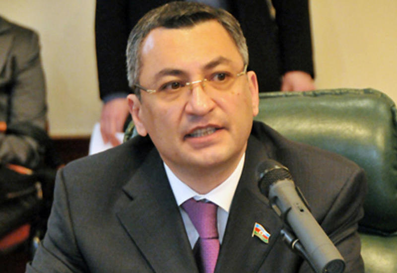 Ровшан Рзаев: Исламиада в Баку приблизила на шаг исламский и западный мир