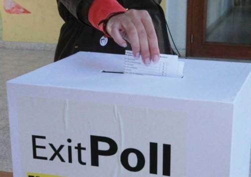 Правящая Республиканская партия одолела напарламентских выборах вАрмении— ЦИК
